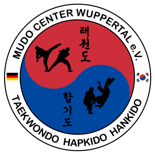 Mudo Center Wuppertal e.V.